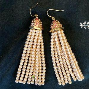 Kate Spade Earrings ♠️